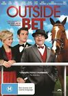 Outside Bet (DVD, 2013)