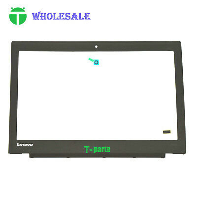 New For Lenovo ThinkPad X250 Batten Touch series  LCD Bezel hinges Case Cover