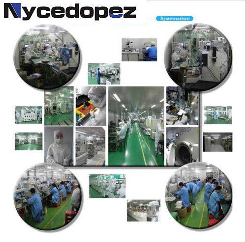 for MITUTOYO QM-DATA200,Mitutoyo Optical Comparator PH-3515F Membrane Keypad