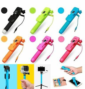 Portable-Pen-Size-Bluetooth-Selfie-Stick-Handheld-Photo-Tripod-For-Smartphones