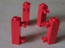Lego 6091 1x1x1 1//3 Brick With Arch 4539082