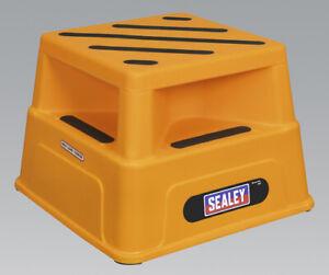 Veritable-sealey-KS5-Plateforme-Securite-Pied-Resistant
