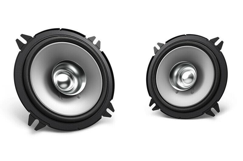 "1 PAIR 4x6 KFCX463C NEW Kenwood KFC-X463C 4/""x6/"" 2-Way Car Audio Speakers"