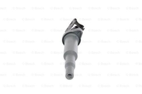 Bosch original 0 221 504 471 bobina
