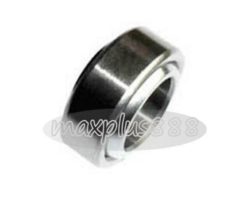 "1pcs  1//2/"" COM8T 1//2 Inch Hole Spherical Rose Joint Bearing New"