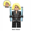 Lego-Marvels-Minifigures-Super-Heroes-Black-Panther-Avengers-MiniFigure-Blocks thumbnail 17