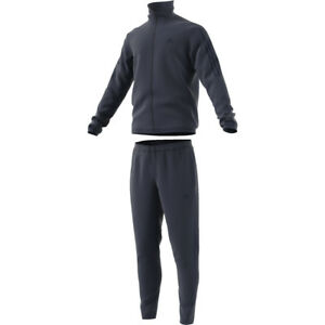 Adidas-Tiro-Veste-et-Pantalon-de-Survetement-Survetement-Tailles-Courtes-BQ3857