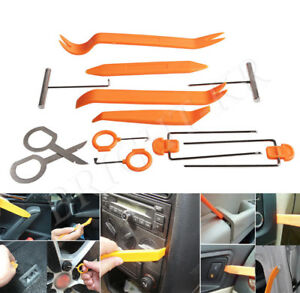 12x-VW-GOLF-MK4-MK5-MK6-MK7-Interior-Exterior-Body-Panel-Trim-Removal-Tool-SET