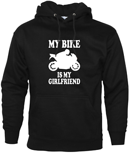 My-Bike-Is-My-Girlfriend-Funny-Hoodie-Biker-Enthusiast-Motorbike-Accessories