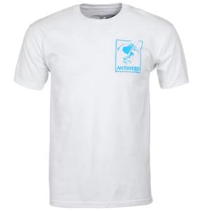 ANTI-HERO-LANCE-MOUNTAIN-SHORT-SLEEVE-T-SHIRT-WHITE