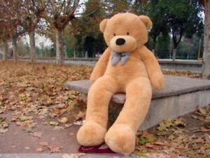 78-039-039-Giant-Huge-Big-Teddy-Bear-Plush-Soft-Stuffed-Animals-Toys-Doll-Xmas-Gifts
