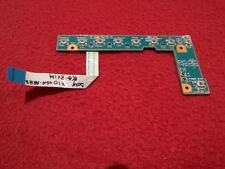 Pulsante tasto accensione power board button SONY VAIO VGN-AR11S - PCG-8V1M