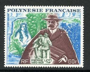franz-Polynesien-MiNr-168-postfrisch-MNH-Pierre-Loti-C159