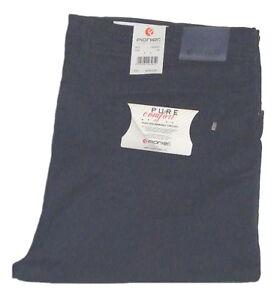 Pionier-Stoffjeans-Thomas-W51-L34-33-deutsch-Stretch-Blau-5111-66-2-Wahl