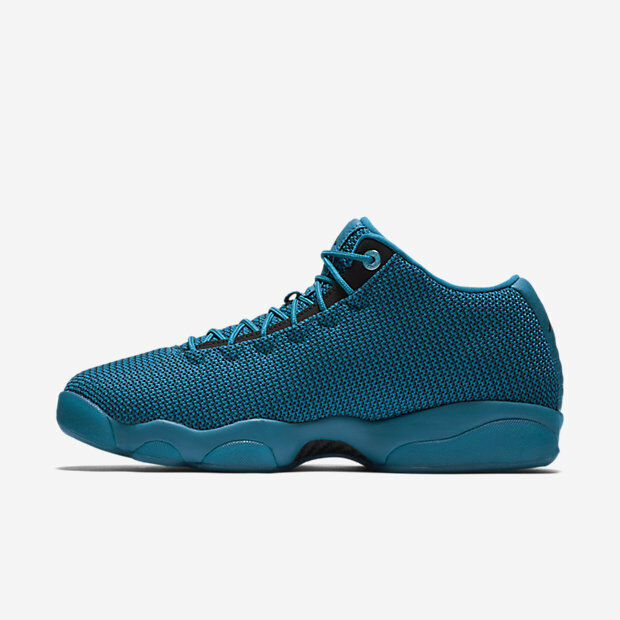 Nike Men Air Jordan Horizon Basketball blue 845098-306 US7-11 04'