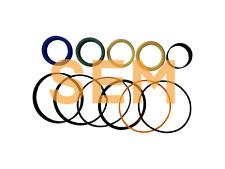 Sem 1543264c1 Ji Case Replacement Hydraulic Cylinder Seal Kit