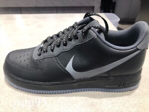 air force 1 07 anthracite