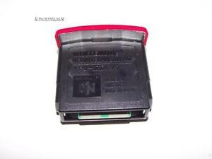 Genuine-Nintendo-64-N64-Memory-Expansion-Pak-Pack-Replacement