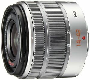 Lumix-Panasonic-Standard-Zoom-Lens-Micro-Four-Thirds-G-Vario-14-42Mm-F3-5-5-6