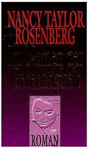 Nancy Taylor Rosenberg - Im Namen der Gerechtigkeit - Deutschland - Nancy Taylor Rosenberg - Im Namen der Gerechtigkeit - Deutschland