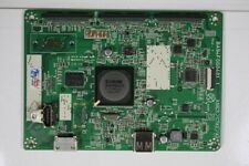 Repair Service SYLVANIA Ld320ssx Main Board Colors Flashing or
