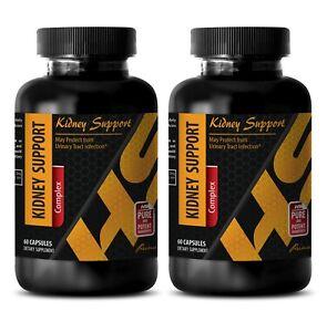 Immune-support-vegan-KIDNEY-SUPPORT-700MG-2B-stinging-nettle-capsules