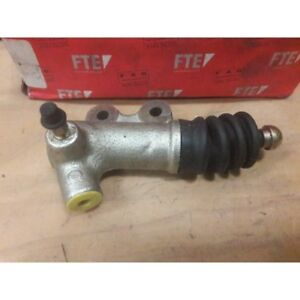 Honda-Accord-V-Rover-600-Cylindre-recepteur-embrayage-19-FTE-FAG-KNF1