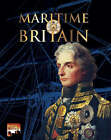 Maritime Britain by Barton Hill History Group, Richard Hill (Paperback, 2001)