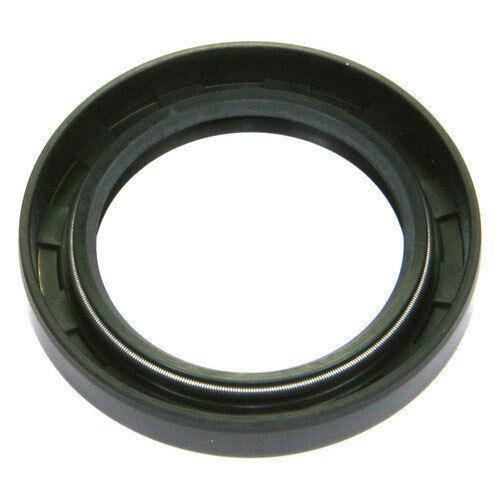 "Imperial Oil Seal 1.1//16/"" x 1.3//4/"" x 3//8/"" Single Lip"