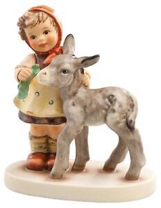 Hummel-Mein-kleiner-Esel-HUM-2326-Neuheit-2011-1-Wahl