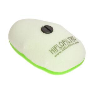 Filtro-AIRE-HIFLOFILTRO-HFF6111-Betamotor-450-RR-Enduro-4T-1st-filtro-05-lt-09