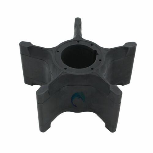 New Impeller for SUZUKI DF150//175//200//225//250 17461-93J00 18-3035 9-45507
