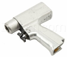 Stryker System 5 Two Trigger Rotary Hand Piece - 4205