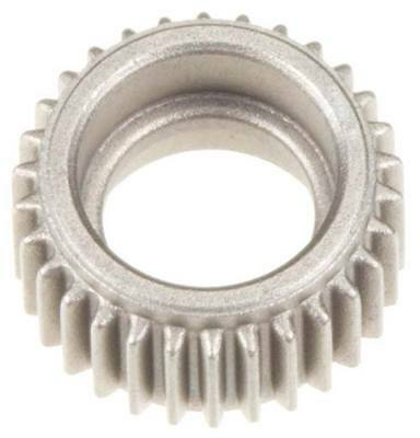 NEW Traxxas Idler Gear Steel 30T 3696