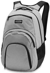 386c8b946bd DaKine Campus 33L Backpack - Laurelwood - New 610934244588   eBay