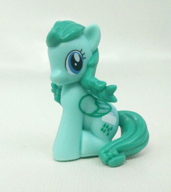 "My Little Pony Blind Bag /""OCTAVIA MELODY/"" Mini Friendship is Magic"