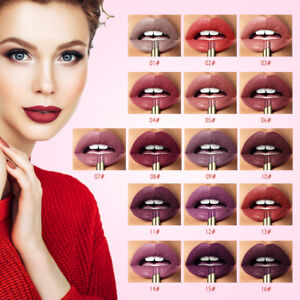Pudaier-Matte-Moisturizing-Double-Heads-Lipstick-Permanent-Waterproof-Lip-Liner
