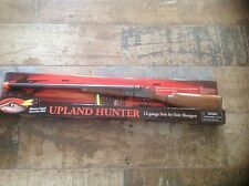 Upland Hunter by Edison MonteCarlo Toy Double Barrel Shotgun