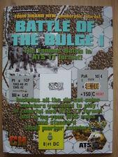 ATS TT: Battle of the Bulge 1 - Advanced Tobruk System