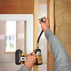 DeWalt DWARAFS Right Angle Flexible Shaft Holder 12