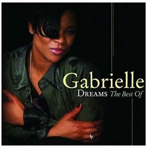 Gabrielle-Gabrielle-Dreams-The-Best-Of-NEW-CD