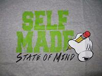 T Shirts Men Women Graphic Custom Design Print Funny Sayings Quotes Tshirts Big