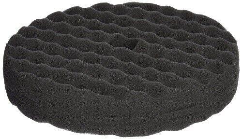 3M 05707 Perfect-It 8 Inch Double Sided Foam Polishing Pad