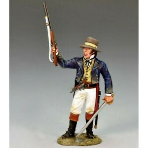KING-amp-COUNTRY-Le-dernier-combat-du-COLONEL-TRAVIS-FORT-ALAMO-1836-RTA050