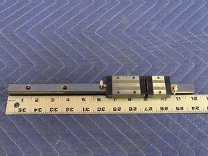 254x6.5x40mm 89A46 L V217//50 Grinding Wheel Saws Intl