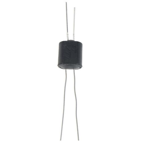 1Pcs VTL5C3 xvive audio opto-coupler high quality