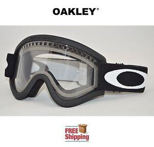 1e935b285529 Oakley Ski Goggles Clear Lens « Heritage Malta