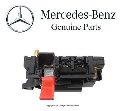 [SCHEMATICS_48IU]  For Mercedes CL500 CL55 AMG S350 S400 S550 S600 Fuse Box Genuine 220 546 06  41 | eBay | Mercedes Benz 220 Fuse Box |  | eBay