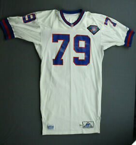 1994-Jones-New-York-Giants-Game-Issued-Apex-Jersey-Size-46-Not-Worn