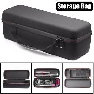 Portable-Carry-Storage-Case-Box-Bag-Pouch-For-Dyson-Airwrap-Complete-Styler-Set